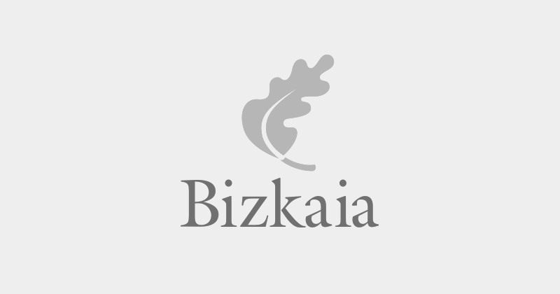Turismo de Bizkaia