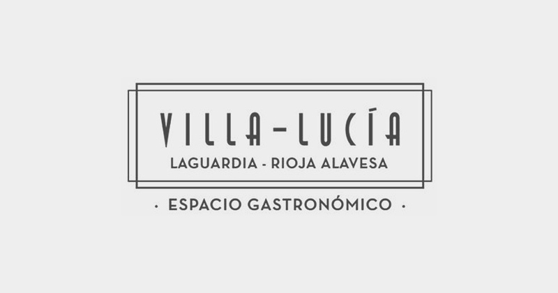 Villa-Lucía