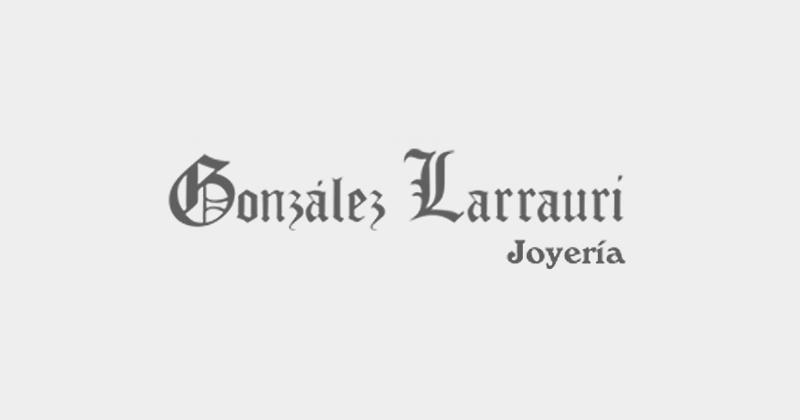 González Larrauri