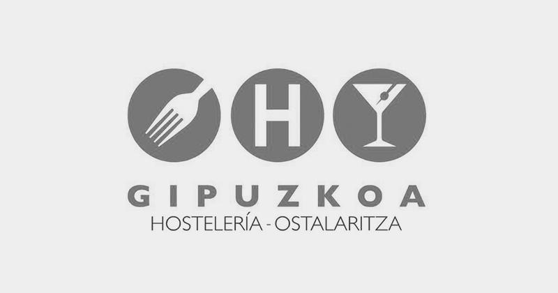 Asociación Hostelería de Gipuzkoa