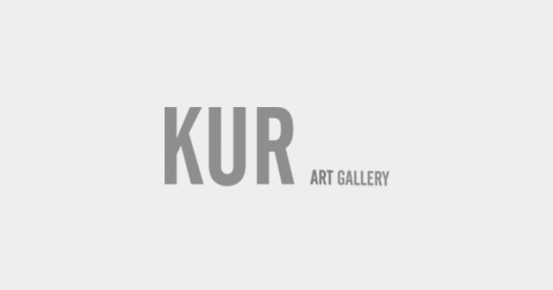 Kur Art Galery