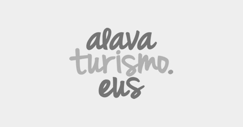 Turismo de Álava