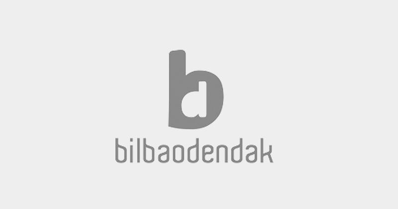 Asociación de Comerciantes de Bilbao