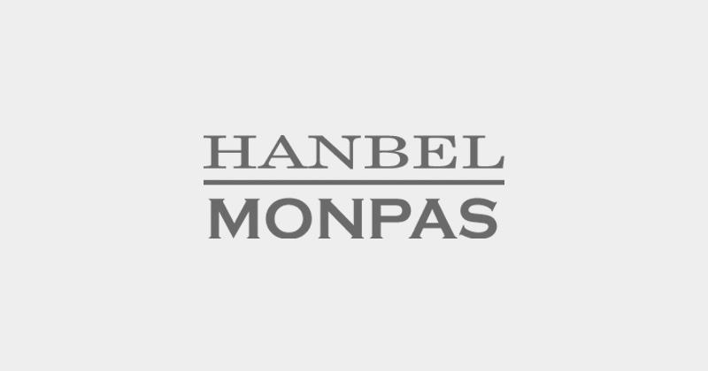 Hanbel Monpas
