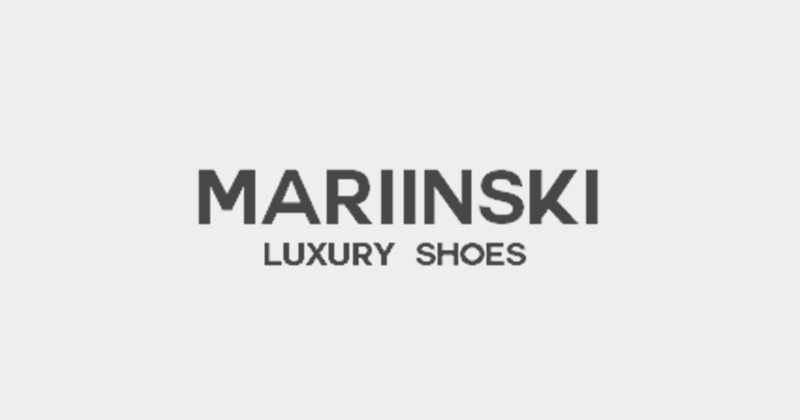 Mariinski