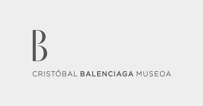 Cristobal Balenciaga Museoa