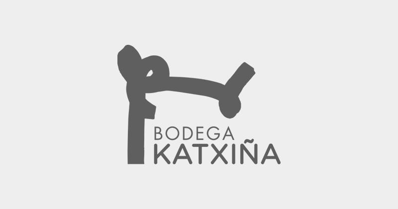 Bodega Katxiña