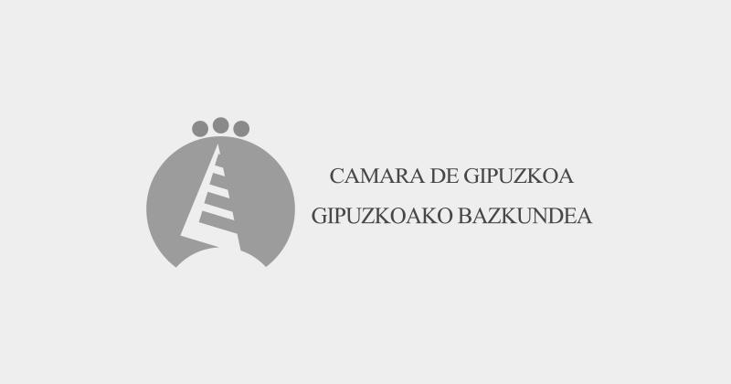 Cámara de Comercio de Gipuzkoa