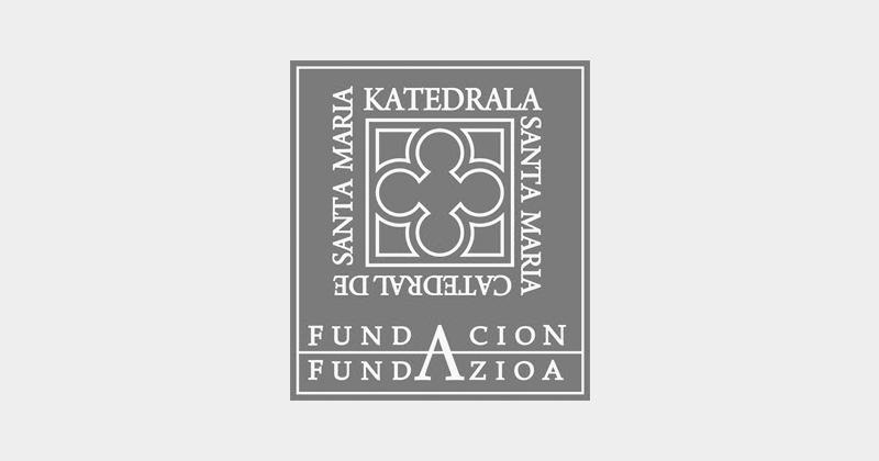 Fundación Catedral Santa María