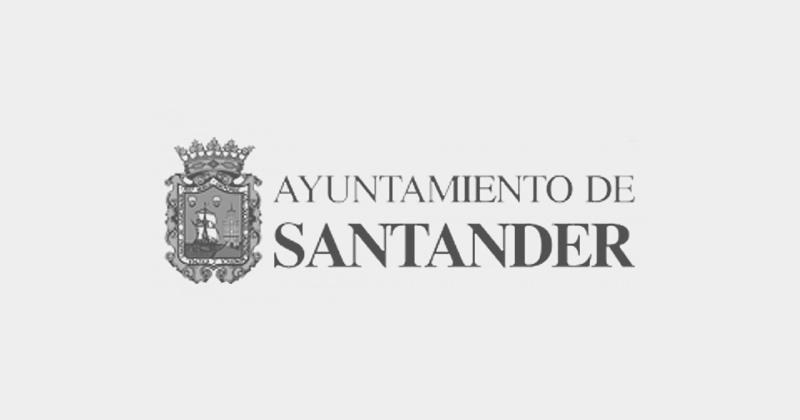 Ayuntamiento de Santander