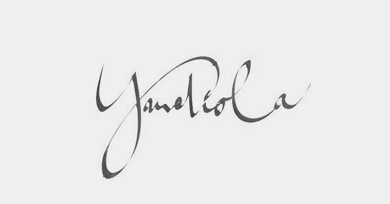 Yandiola