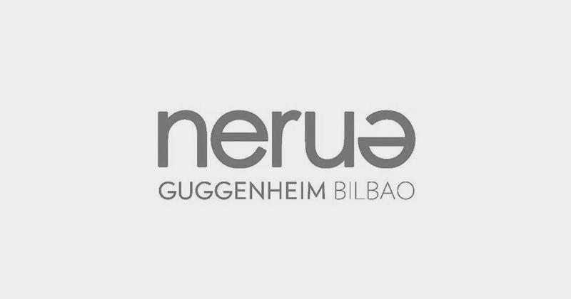 Nerua
