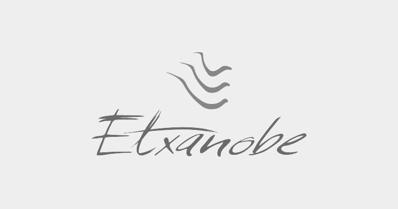 Etxanobe
