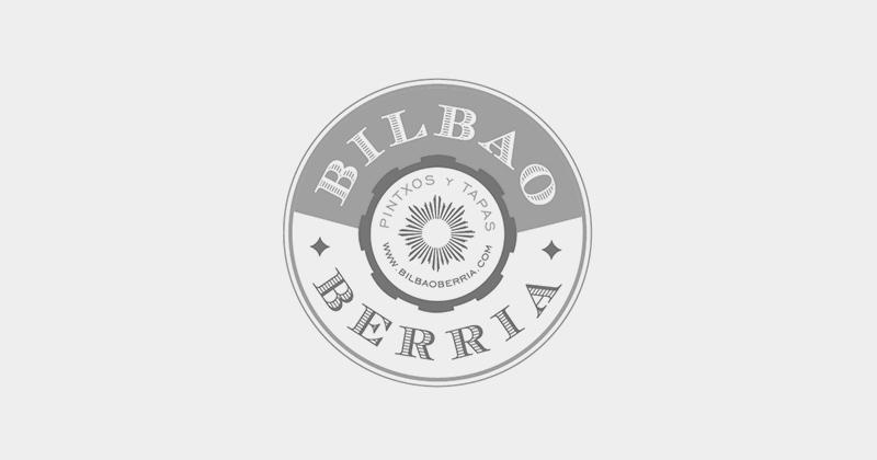 Bilbao Berria