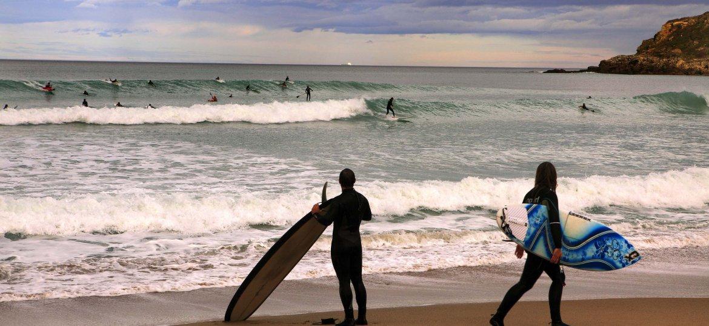 Bizkaia_costa_surf_1