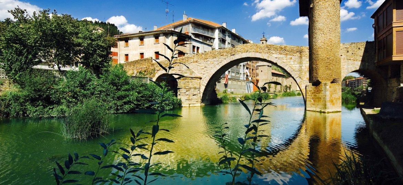 Puente-Viejo-(Balmaseda)
