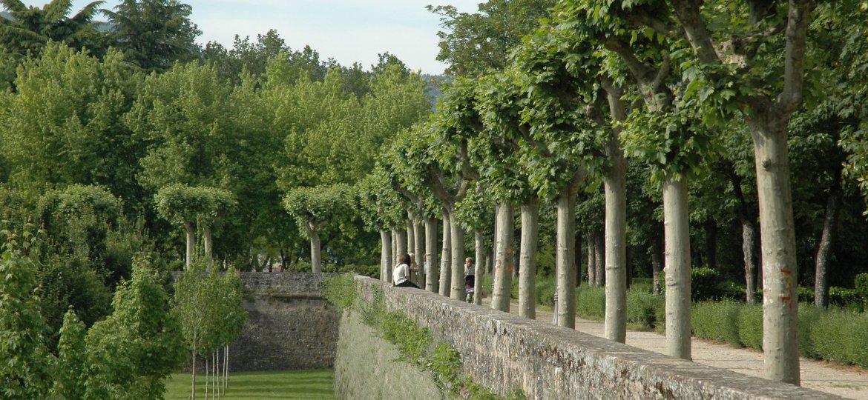 Murallas-de-Pamplona-(4)-W