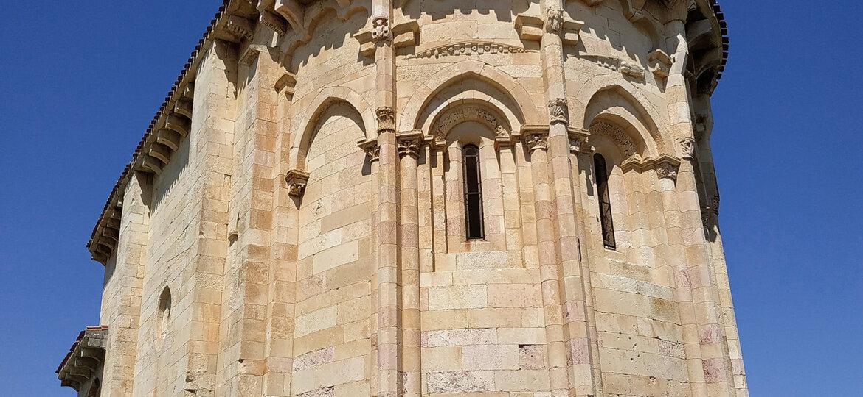 Ermita de San Vicentejo 2
