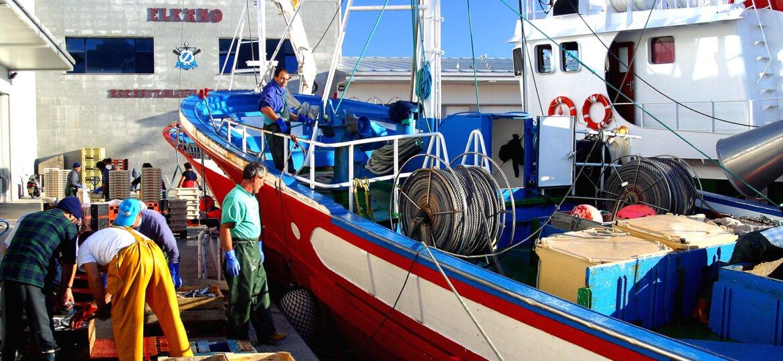 Puerto_Getaria1